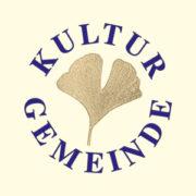 Kulturgemeinde Ennepetal e.V.